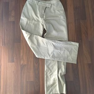 Brooks Brothers Caroline Pant